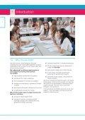 GCSE - Page 5