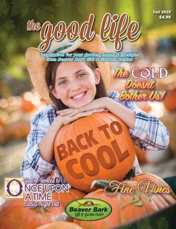 GoodLife-Fall2015-web.pdf