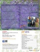 GoodLife-Fall2015-web.pdf - Page 3