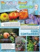 GoodLife-Fall2015-web.pdf - Page 4