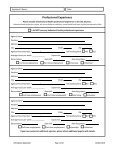 CCB Registry Application - Page 4