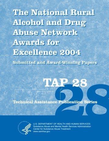 TAP 28