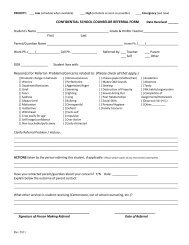 CONFIDENTIAL SCHOOL COUNSELOR REFERRAL FORM.pdf