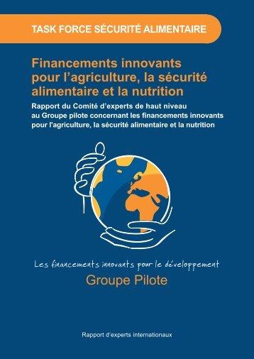 PDF - 1.2 Mo - France-Diplomatie-Ministère des Affaires étrangères