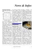 Janvier 2012 - Page 3