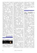 Janvier 2012 - Page 6