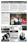BOYCOTT - Page 2