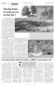 St'át'imc Runner - Page 4