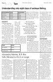 St'át'imc Runner - Page 6