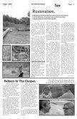 St'át'imc Runner - Page 7