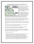 Barack Obama Presents Iran's Vassal State Iraq - Page 2