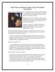 Barack Obama Presents Iran's Vassal State Iraq - Page 6