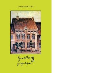 Grelstorff, J.-Umbr.-2.qxp - Husum-Stadtgeschichte