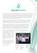 the school - Millom School - Page 2