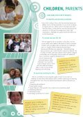 the school - Millom School - Page 5