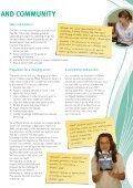the school - Millom School - Page 6