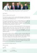 A DfES TECHNOLOGY & ARTS COLLEGE - Page 4