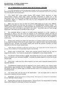 Week 1: DATE LEVEL SUBJECT START FINISH ... - Millom School - Page 5