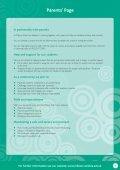 Millom School 6th Form Prospectus - Page 6