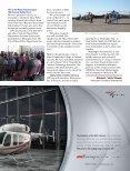 Volunteer - Page 2