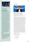 AUFGÄNGE & KREUZWEGE - Seite 2