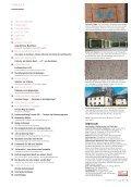 AUFGÄNGE & KREUZWEGE - Seite 3
