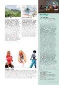 AUFGÄNGE & KREUZWEGE - Seite 5