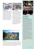 AUFGÄNGE & KREUZWEGE - Seite 7