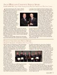 """""""Salute Excellence"""" - Page 4"""