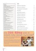 Ihr persönliches Exemplar - Klinikum Quedlinburg - Seite 2