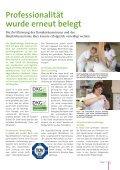 Ihr persönliches Exemplar - Klinikum Quedlinburg - Seite 3