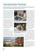 Ihr persönliches Exemplar - Klinikum Quedlinburg - Seite 4