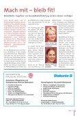 Ihr persönliches Exemplar - Klinikum Quedlinburg - Seite 5