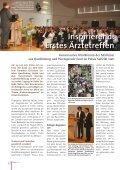 Ihr persönliches Exemplar - Klinikum Quedlinburg - Seite 6