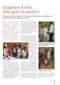 Ihr persönliches Exemplar - Klinikum Quedlinburg - Seite 7