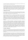 Configuration Management for Open Source Software - Page 5