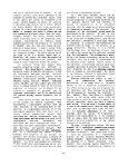 © 1982 ACM 0-89791-067-2/82/005/0383 $00.75 - Page 2