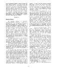 © 1982 ACM 0-89791-067-2/82/005/0383 $00.75 - Page 3