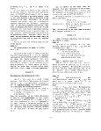 © 1982 ACM 0-89791-067-2/82/005/0383 $00.75 - Page 5
