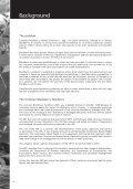 progress - Page 6