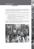 progress - Page 7