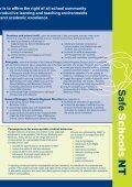schools - Page 3