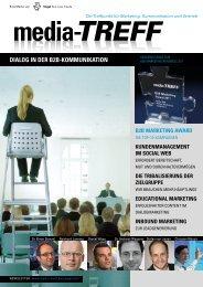 PDF-Download - media-TREFF