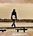 Sio Steinberger - 7 SINNE - Siofonie - Das Album - Page 6