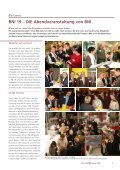 Chapter - Bni in - Page 3
