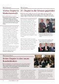 Chapter - Bni in - Page 4