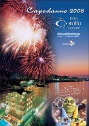 Menu del Gran Banchetto alla Corte di Shrek - Il portale delle vacanze