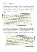 Financement du système de gestion à moyen et long termes - Page 2