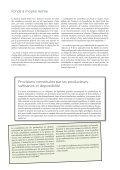 Financement du système de gestion à moyen et long termes - Page 3