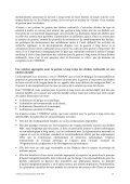 Vers une gestion a long terme des déchets de haute activité ... - ondraf - Page 2